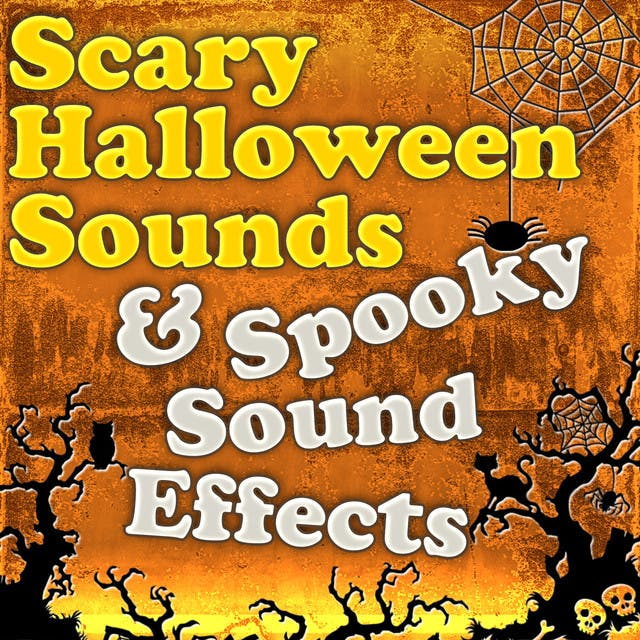 Halloween Music Unlimited image