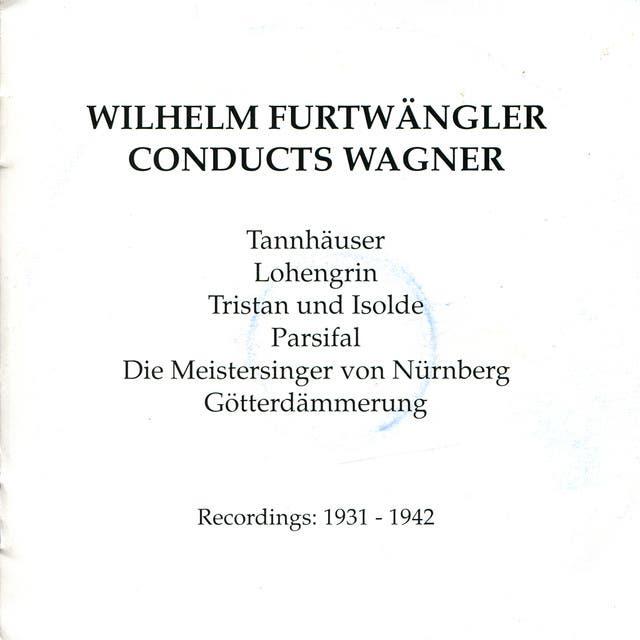 Orchester Der Staatsoper Berlin