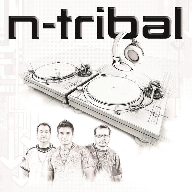 N-Tribal image