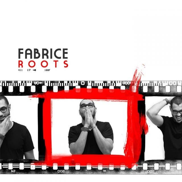 Fabrice