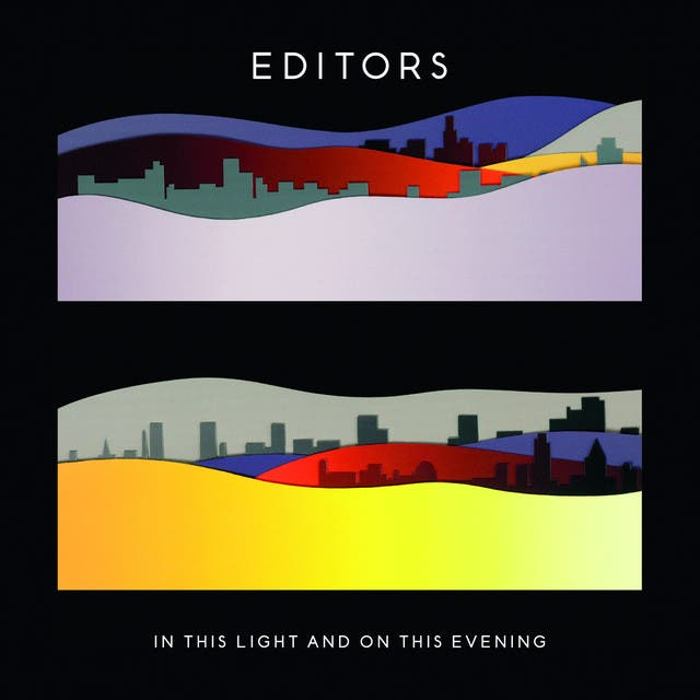 In This Light And On This Evening (Deluxe Version)