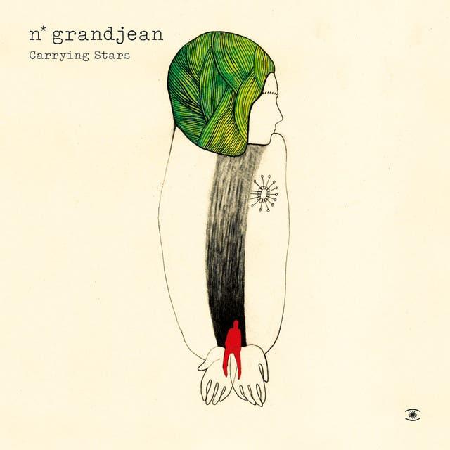 N*Grandjean image
