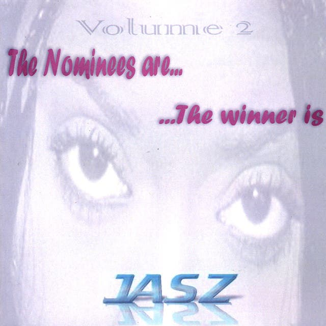 The Nominees Are... ...The Winner Is (Vol 2)