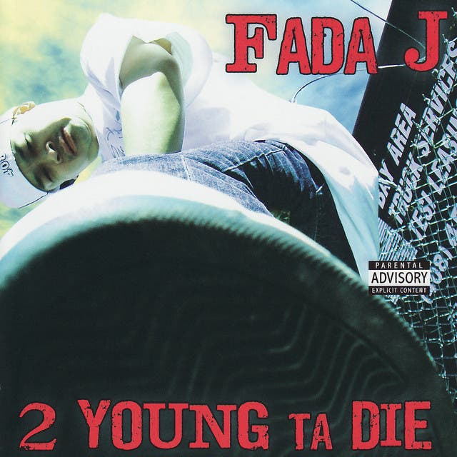 Fada J