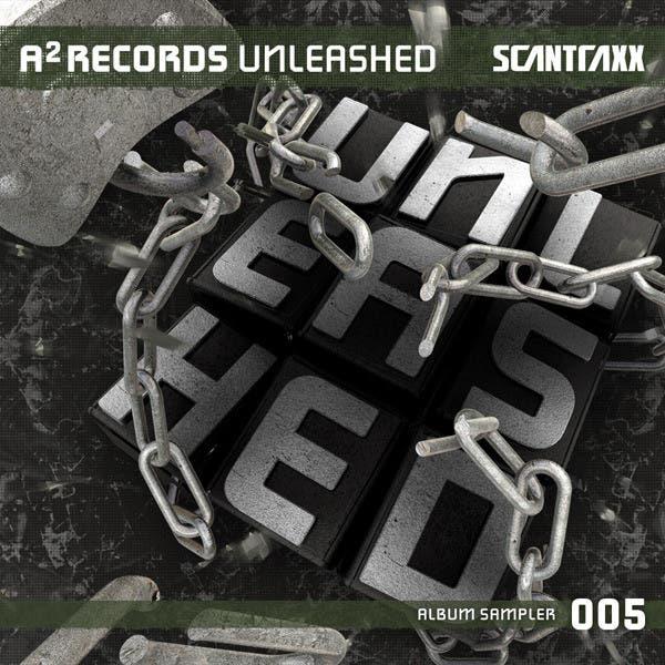A2 Records 021