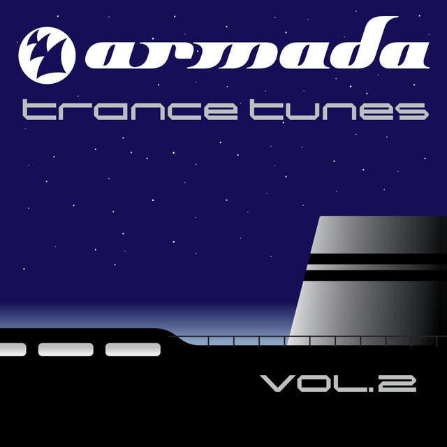 Armada Trance Tunes, Vol. 2