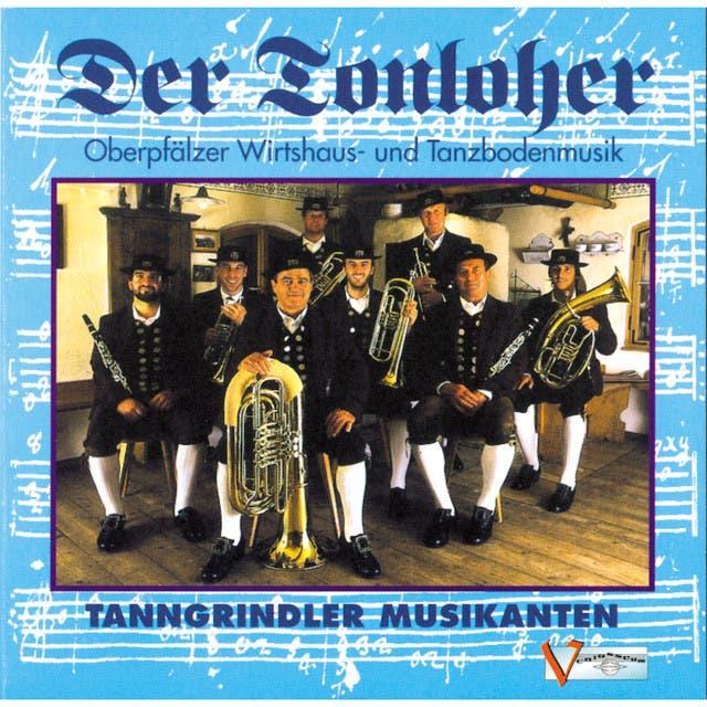 Tanngrindler Musikanten image
