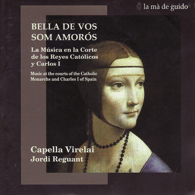 Capella Virelai