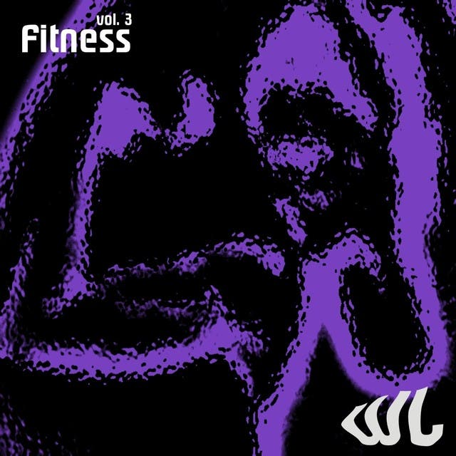 Fitness Compilation, Vol. 3 (Pure Fitness Workout Music)