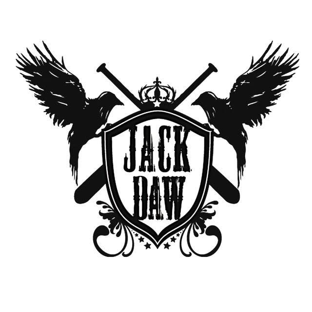Jack Daw image