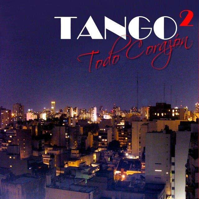 Tango 2 image