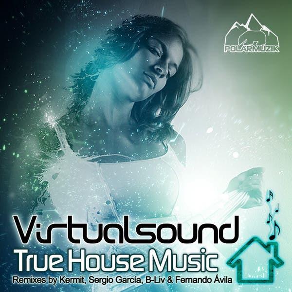Virtualsound