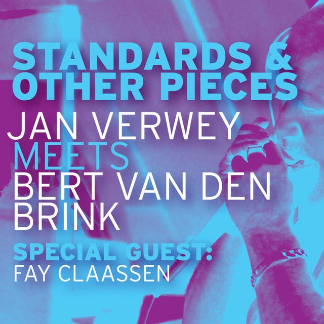 Jan Verwey