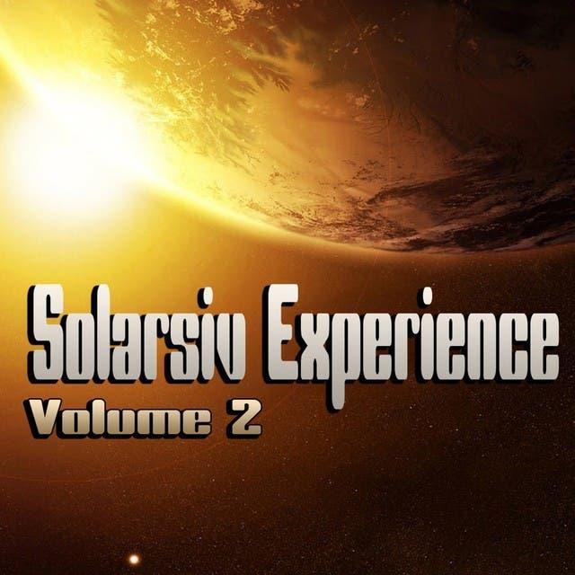 Solarsiv Experience Volume 2