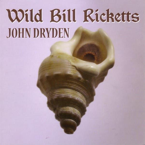Wild Bill Ricketts