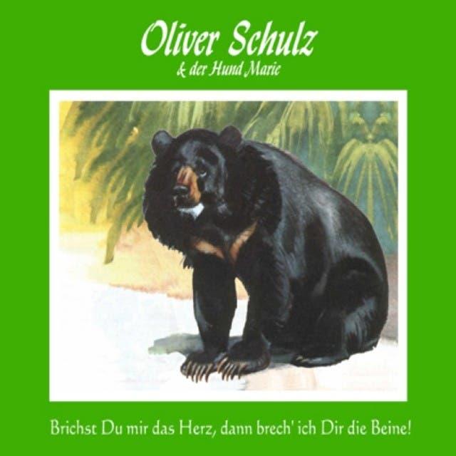 Olli Schulz Und Der Hund Marie