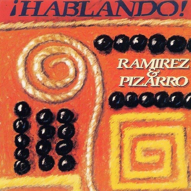 Ramirez & Pizarro