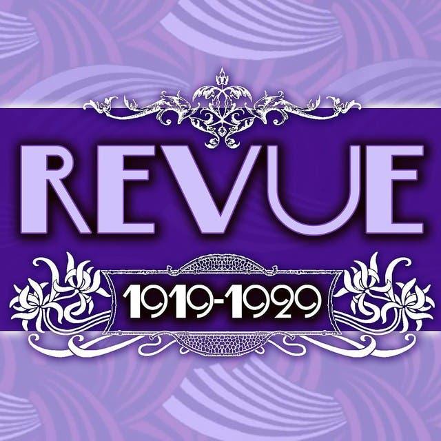 Revue 1919 - 1929