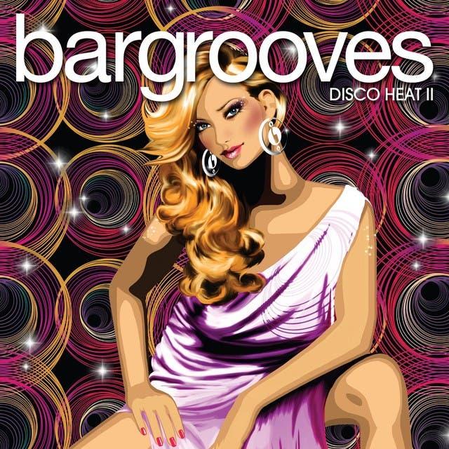 Bargrooves Disco Heat 2