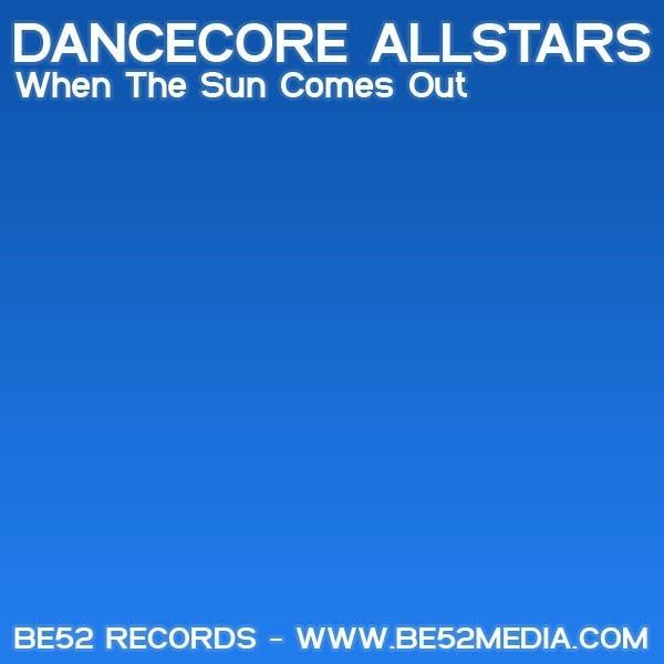 Dancecore Allstars