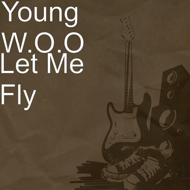 Young Woo