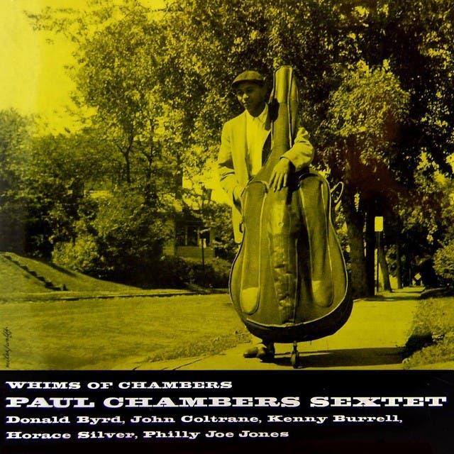 Paul Chambers Sextet