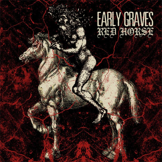 Early Graves image