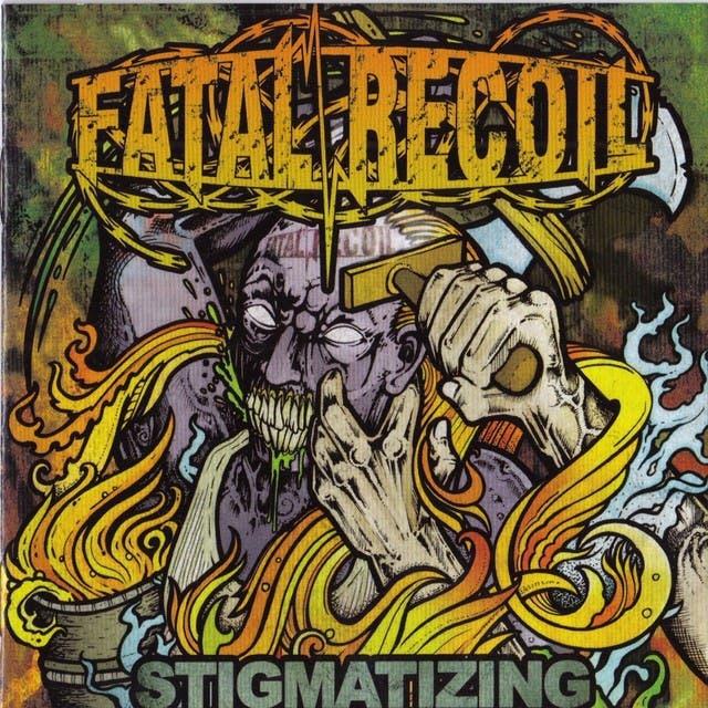 Fatal Recoil