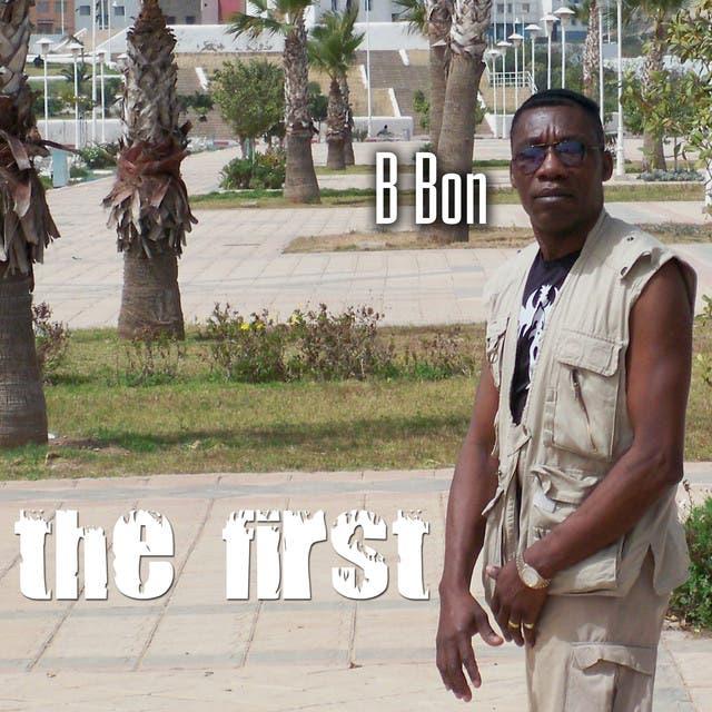 B Bon image
