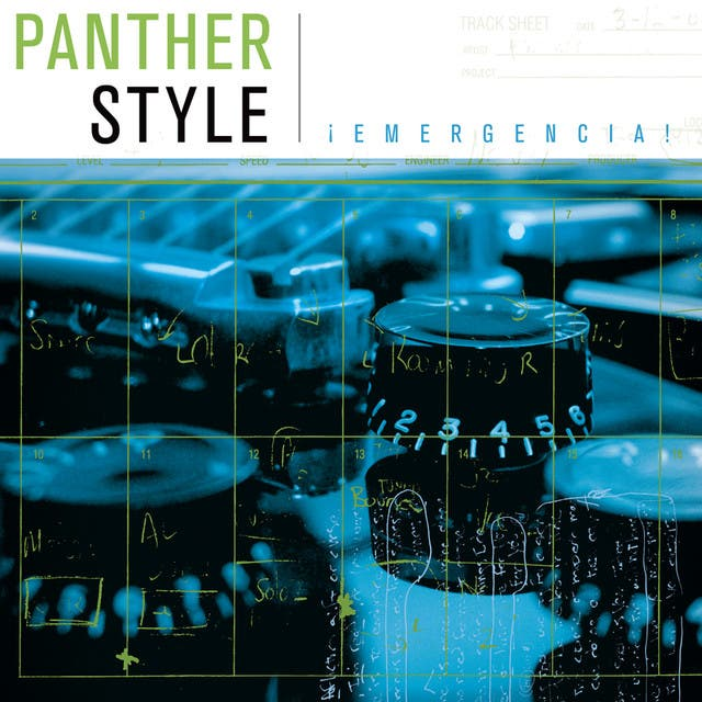 Panther Style