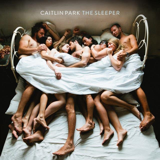 Caitlin Park