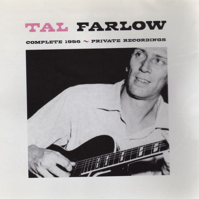 Complete 1956 Private Recordings