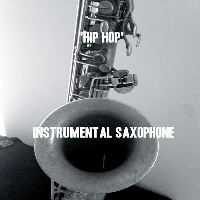 Instrumental Sax