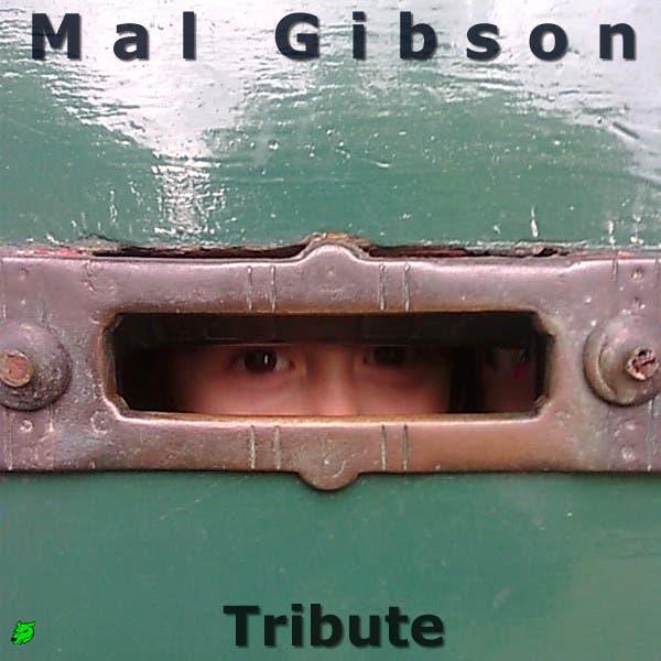 Mal Gibson