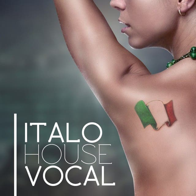 Italo Vocal House