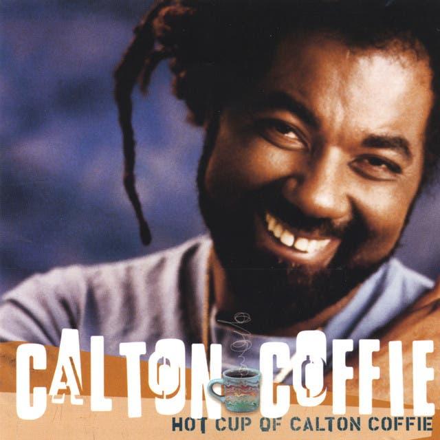 Calton Coffie