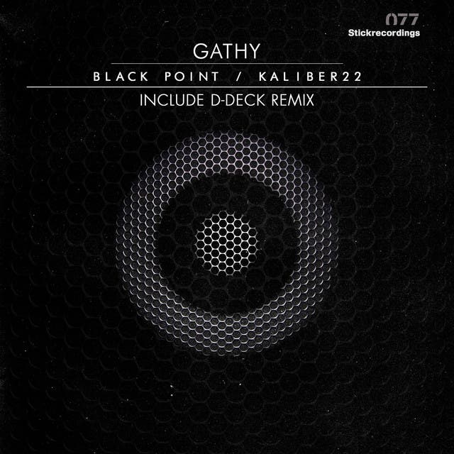 Gathy image