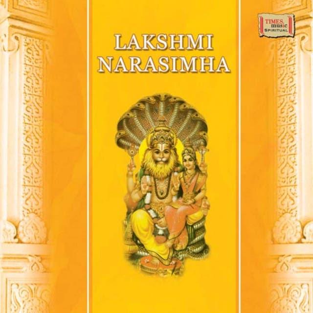 Lakshmi Narsimha