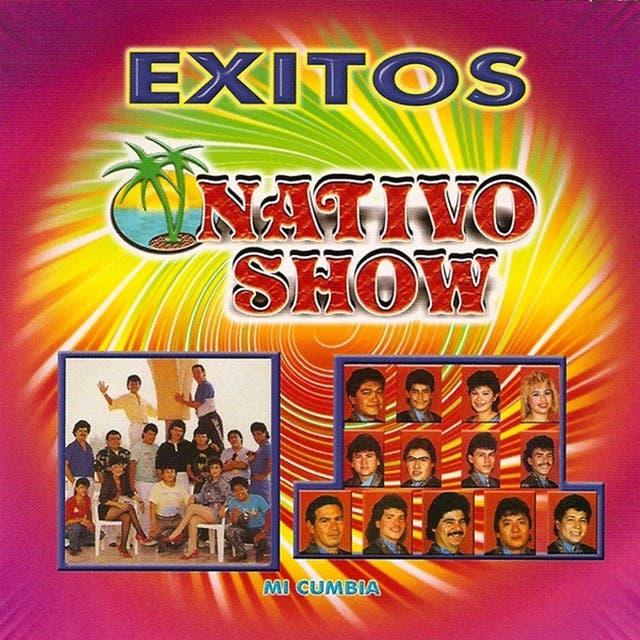 Nativo Show image