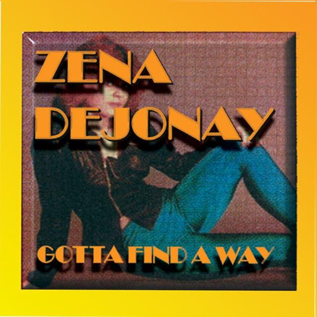 Zena Dejonay