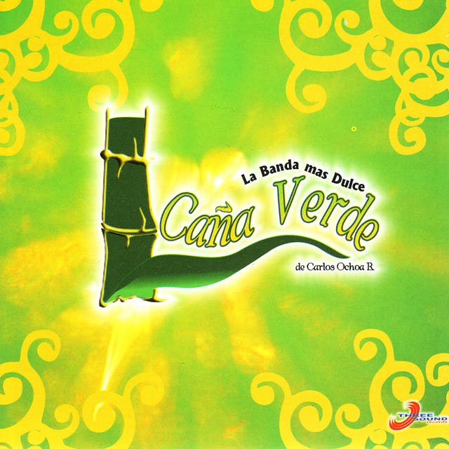 Cana Verde