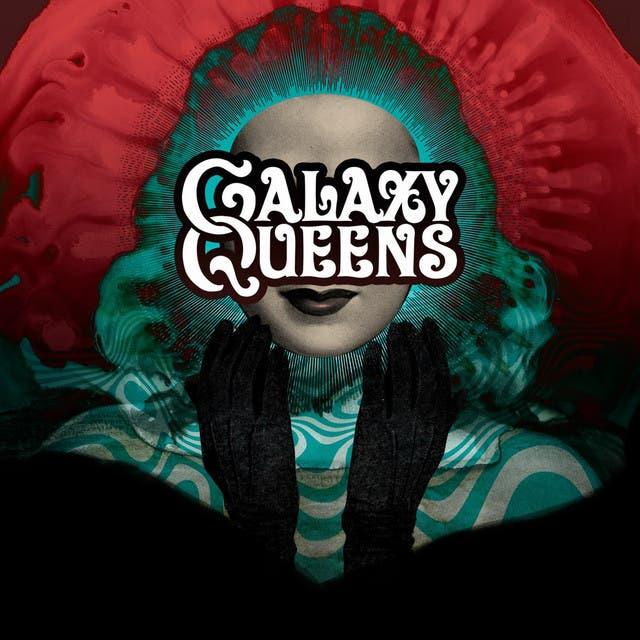 Galaxy Queens