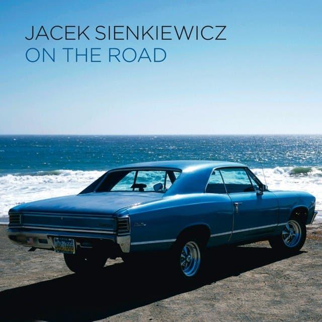 Jacek Sienkiewicz image