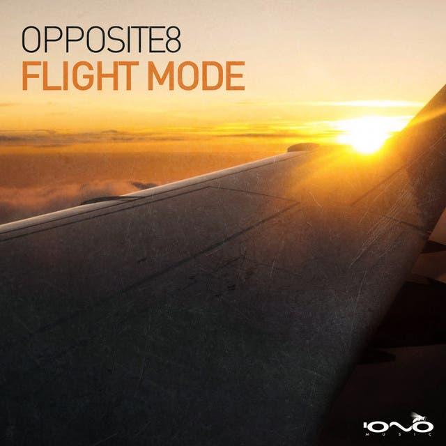 Opposite8