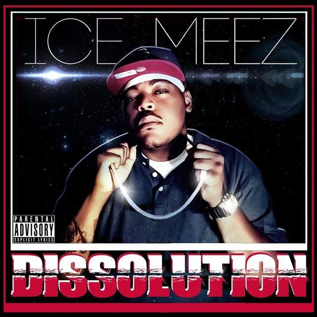 Ice Meez