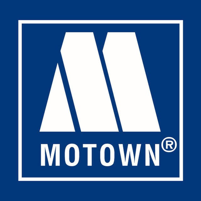 Motown Celebrates Black History - Classics