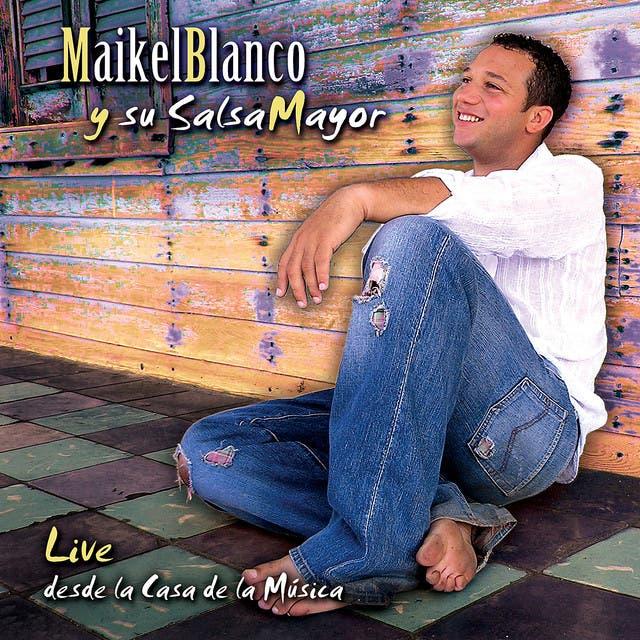 Live Desde La Casa De La Música
