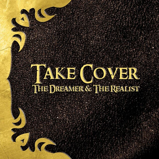 Take Cover image