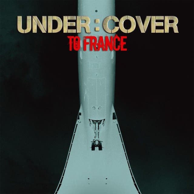 Under : Cover