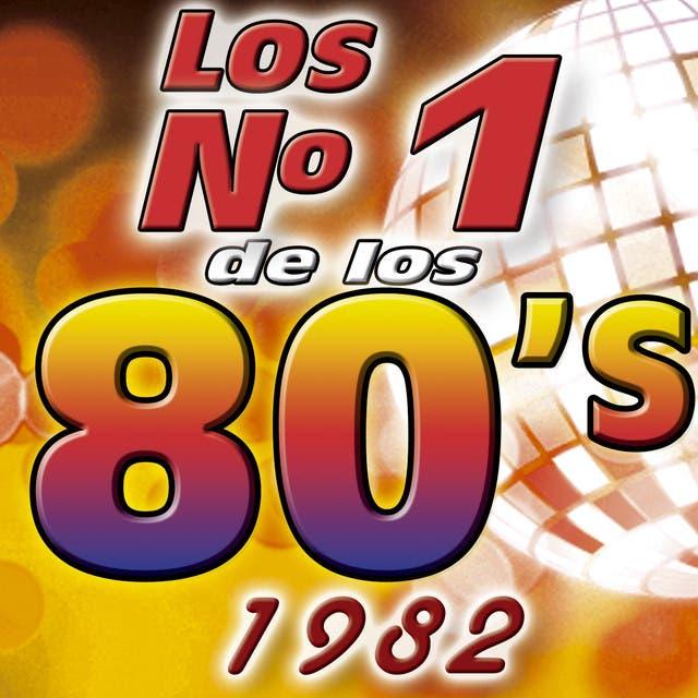 La Banda De Los 80's image
